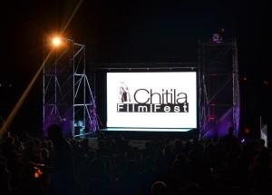 chitila film fest 2015