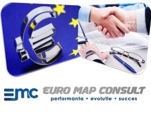 euro map consult