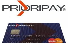 FABULOS | Românii au creat PrioriPay, serviciul de transfer de bani, care face concurență PayPal