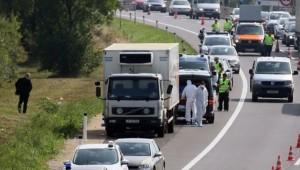 romani trafic refugiati