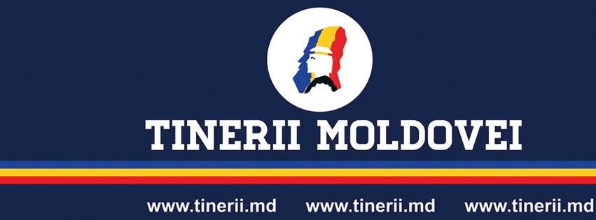 tinerii_moldovei