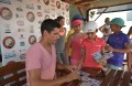 victor hanescu cupa tenis curtea de arges