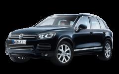 Volkswagen a falsificat 11 milioane de mașini cu ajutorul unui soft care ascunde gradul de poluare