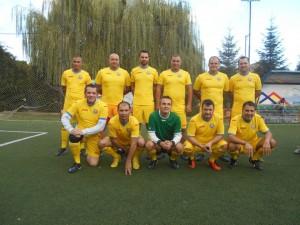 fotbal jurnalisti