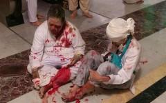 Măcel la Mecca. Peste 700 de musulmani au murit într-o busculadă – VIDEO ȘOCANT