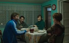 """Pelicula """"ACASĂ LA TATA"""" se lansează în cinematografe din 6 Noiembrie – VIDEO"""