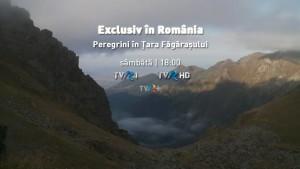 Exclusiv in Romania_Tara Fagarasului