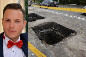 Gigina Bogdan Cosmin politist mort groapa