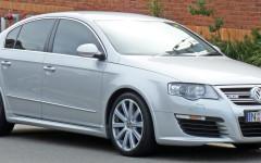 Mașinile Volkswagen NU se mai înmatriculează în România. Mii de români sunt afectați de această decizie