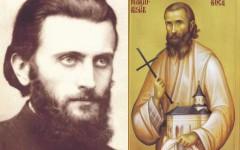 Arsenie Boca devine Sfânt. Preotul va fi canonizat de Biserica Ortodoxă Română