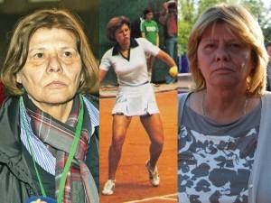 florenta mihai tenis