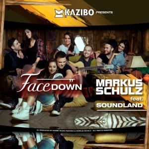 markus schulz - soundland