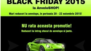 black friday 2015 anvelope