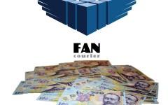 Clujean despăgubit de Fan Courier în urma unei anchete exclusivNEWS.ro