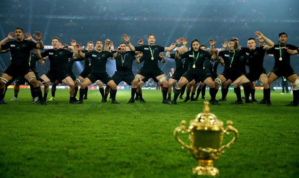 noua zeelanda - rugby