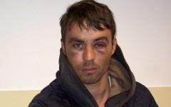 REVOLTĂTOR | Pumni în loc de medicamente. Un tânăr a fost bătut de medici la Urgențe la Spitalul din Alexandria