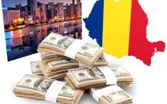 Acord între România și Hong Kong pentru evitarea dublei impuneri