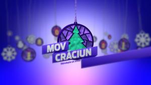 Mov-Craciun_titlu