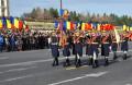 militari parada 1 decembrie