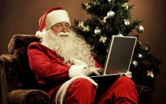 Gările din România vor răsuna de colinde de Crăciun
