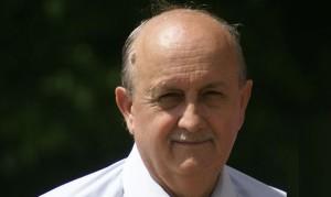Constantin Ploscaru