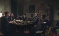 """Lungmetrajul  """"Ilegitim"""", în regia lui Adrian Sitaru, selectat la BERLINALE"""
