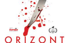 """Lungmetrajul """"Orizont"""", în regia lui Marian Crișan, se lansează din 12 februarie în cinematografe"""