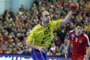 handbal-masculin1