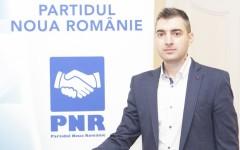Române, tu știi ce au făcut politicienii cu votul tău în ultimii 26 de ani?!