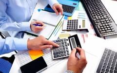 După ce criterii alegi firma de contabilitate pentru afacerea ta