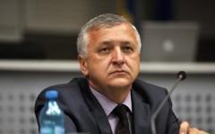 Gelu Diaconu, șeful Fiscului, acuzat de DNA de abuz în serviciu