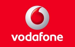 Client Vodafone, despăgubit de companie după intervenția exclusivNEWS.ro