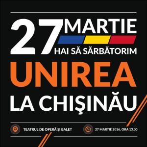 27-martie-chisinau-sarbatoarea-unirii
