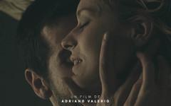 """Filmul """"BANAT"""", lansat în avanpremieră națională la  """"Este Film Festival"""" Sibiu"""