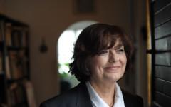 """Ana Blandiana, desemnată """"Poetul European al Libertăţii"""""""