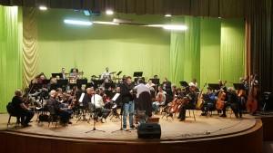cotabita concert