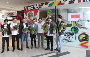 flori pro fm