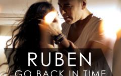 """Ruben spune """"Go Back în Time"""", din Peru în România în single-ul de debut – VIDEO"""