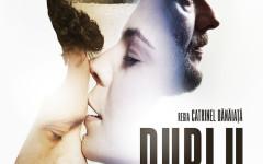 "Vara asta vezi ""DUBLU"" în cinematografele din România – VIDEO"