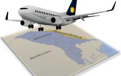 Transnistria, pregătită de război după ce un avion românesc a survolat teritoriul Republicii Moldova