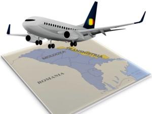 avion transnistria