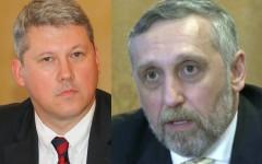 Scandal monstru în PNL. Marian Munteanu s-a retras de la Primăria Capitalei. Predoiu, noul candidat
