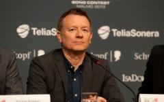 Fanii Eurovision cer demisiile reprezentantilor EBU, după excluderea României din concurs