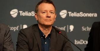 romania-eurovision-resignation