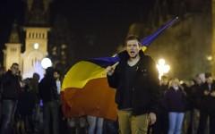 Diaspora se răzbună pe politicieni. Românii se înscriu masiv în Noua Românie