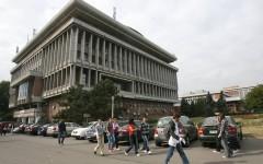 Universitatea Politehnica din Bucureşti momeşte elevii olimpici cu burse în sute de euro