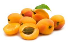 Românii, otrăviți cu fructe importate din Turcia