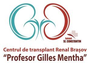centra transplant renal brasov