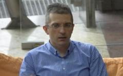 Dan Condrea, patronul Hexi Farma, mort într-un accident rutier