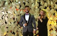 Antena 1 difuzează o ediție specială Next Star Family